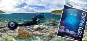 Photo courtesy of Ocean Agency